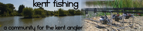 http://kentfishing.webs.com/